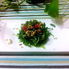 芹菜叶/减肥/降压