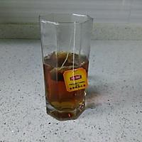 血糯米奶茶的做法图解3