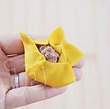 花式蒸饺的做法图解4