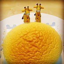 日式輕芝士蛋糕(輕奶酪/乳酪)