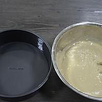 【暖心红糖发糕】——COUSS CF-3500出品的做法图解6