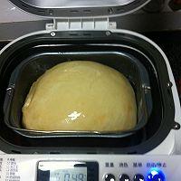 面包的做法图解3