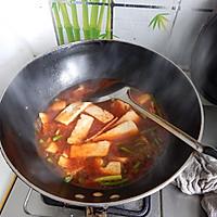 水煮豆腐块的做法图解12