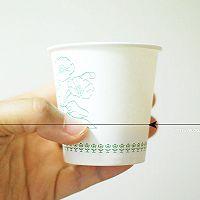 """韩式小吃 """"鸡蛋糕""""的做法图解2"""