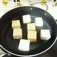 砂锅豆腐酿的做法图解7