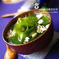 海带/海带蛤蜊汤By 小小食客