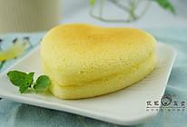 柠檬芝士蛋糕#长帝烘焙节#的做法