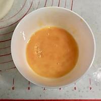 鸡蛋灌饼的做法图解9