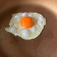 #换着花样吃早餐#健康100分的做法图解5