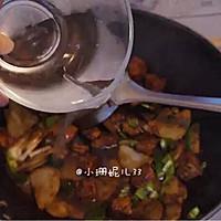 济宁辣子鸡的做法图解8