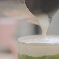 抹茶的3+3种有爱吃法「厨娘物语」的做法图解26