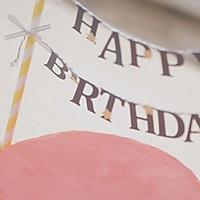 爱的彩虹蛋糕「厨娘物语」的做法图解24