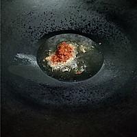 【红红火火】水煮肉片#盛年锦食.忆年味#的做法图解8