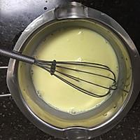 蛋挞液的做法图解5
