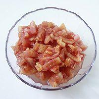 好吃得舌头都要给吞下去【番茄豆腐鱼】的做法图解5