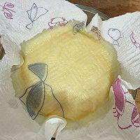 #鲜和滋味搞定萌娃#花蛤蒸水蛋的做法图解6