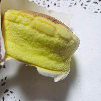 自制网红粑粑糕的做法图解7