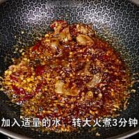 比肉好吃的【河虾煲豆腐】的做法图解4