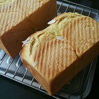 南瓜杏仁片土司——手撕包的做法图解11