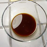最上瘾的绝味川菜——鱼香茄子的做法图解4