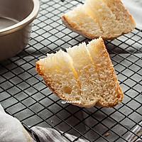 奶酪包的做法图解10