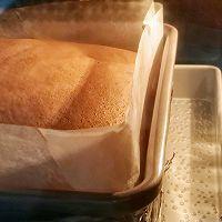 古早味蛋糕【不藏私面包匠人】的做法图解29