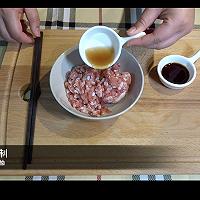 私味食光第六集[肉酱焗螺丝意面]的做法图解1