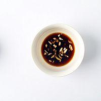 『家夏』快手菜 简易版凉拌鸡丝 好吃易做零失败的做法图解5