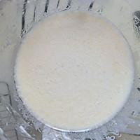 给小朋友做一份低甜度的冰皮月饼吧的做法图解4