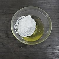 【超健康简易的芝麻香脆饼】——COUSS CO-8501出品的做法图解2
