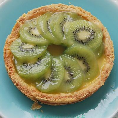 水果塔的做法_【图解】水果塔怎么做好吃
