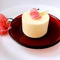 生奶酪蛋糕#豆果五周年#的做法图解7