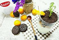 下午茶时间~酸奶水果杯的做法
