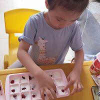 水果冰糕的做法图解3