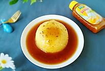 纵享丝滑的鸡汁土豆泥的做法