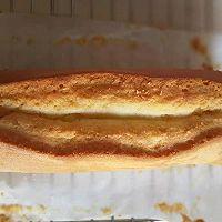 香草磅蛋糕的做法图解15