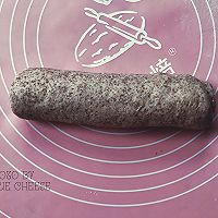 黑麦葡萄面包的做法图解7