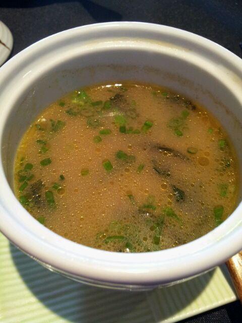 牛尾骨坤布面膜汤_hhcoolj的美食咖喱_豆果美日记咋做牛奶图片