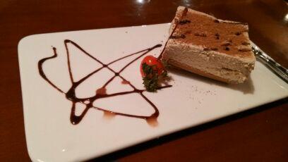 可爱昆虫纸杯蛋糕美图
