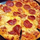 贝贝罗尼披萨