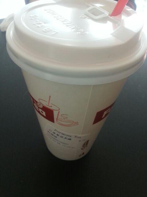 17:04 标签:          马桶1号冷饮 分享 新浪微博qq空间腾讯微博
