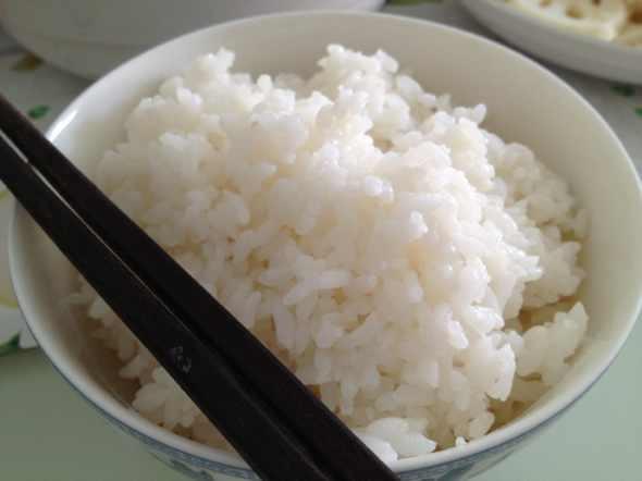 一大碗米饭_falling的美食日记图片