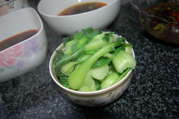 菜镔榔简谱