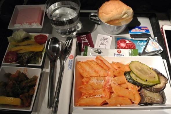 土耳其航空的飞机餐好棒,土耳其航空的飞机餐好棒,土耳其航空的飞机餐好棒,土耳其航空的飞机餐好棒,土耳其航空的飞机餐好棒,土耳其航空的飞机餐好棒,土耳其航空的飞机餐好棒,土耳其航空的飞机餐好棒_HANAKAKA的美食日记_豆果美食