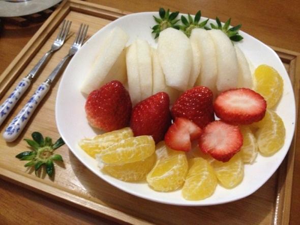 2012/12/22/22:33水果会
