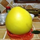 柚子啊啊啊