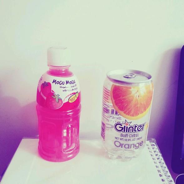 s-cute247akaya6_cute drink.