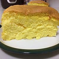 古早味奶酪蛋糕