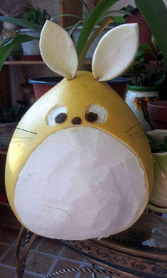 柚子龙猫_lucky爱上厨房的美食日记