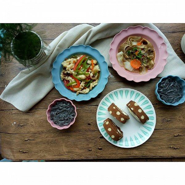 a小可爱6的花样早餐篇做法的学习成果照_豆果美食